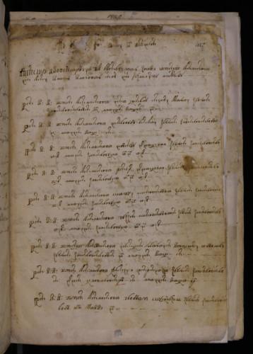 Kopija iz Libra kvaterna